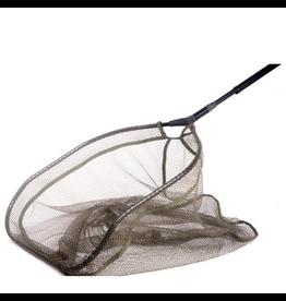 Nash Nash Rigid Frame Landing Net
