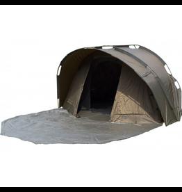 Nash Nash Double Top Porch Coversion Groundsheet
