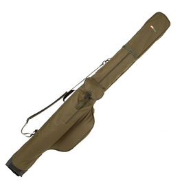 JRC JRC Defender Holdall 12ft 3+3 Rod