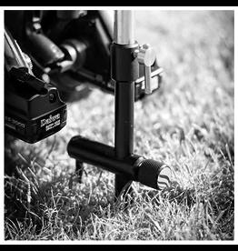 Cygnet Tackle Cygnet Tackle Stabiliser 12mm