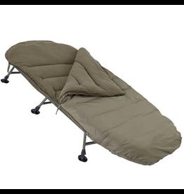 Trakker Trakker Big Snooze+ Sleeping Bags