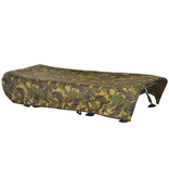 Aqua Aqua Tactical Bedchair Cover