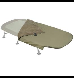 Trakker Trakker Big Snooze+ Bed Thermal Cover