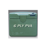 ESP ESP PVA String 6ply Medium