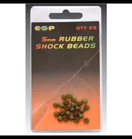 ESP ESP Shock Beads