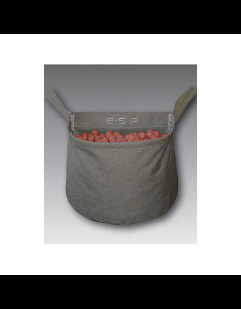 ESP ESP Bait Belt Bucket