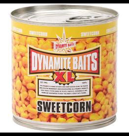 Dynamite Baits Dynamite Baits XL Sweetcorn 340g