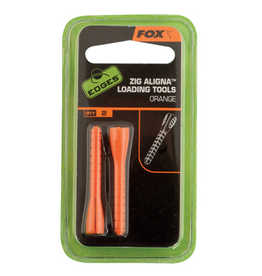Fox Fox Zig Aligna Loading Tools