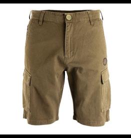 Nash Nash Combat Shorts