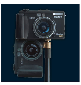Cygnet Tackle Cygnet Tackle Camera Adaptor