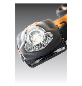 ESP ESP Bank Lamp