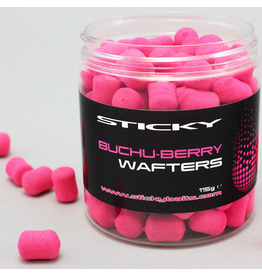Sticky Baits Sticky Baits Hi-Attract Wafters