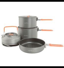 Fox Fox Cookware Pans & Kettle Sets