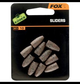 Fox Edges Fox Edges Sliders