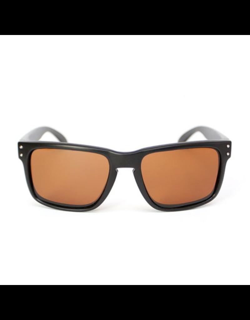 Fortis Eyewear Fortis Eyewear Bays