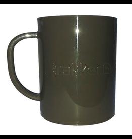 Trakker Trakker Plastic Cup