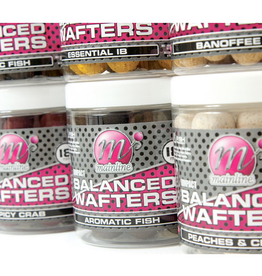 Mainline Mainline High Impact Balanced Wafters