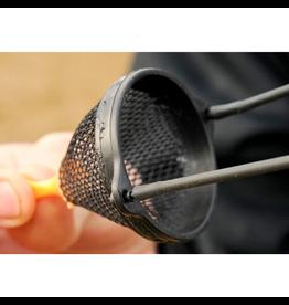Guru Guru Light Catapult Spare Pouch