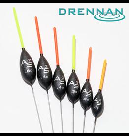 Drennan Drennan AS2 Pole Float