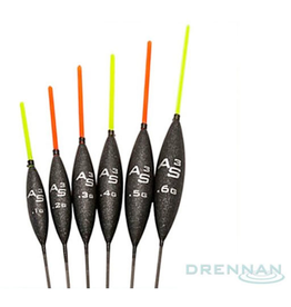 Drennan Drennan AS3 Pole Float