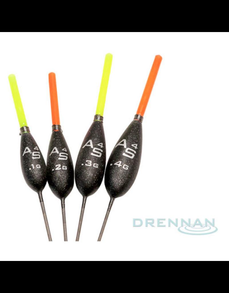 Drennan Drennan AS4 Pole Float