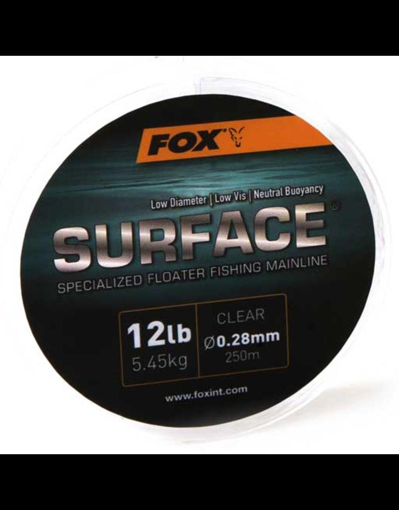 Fox Fox Surface Floater Mainline