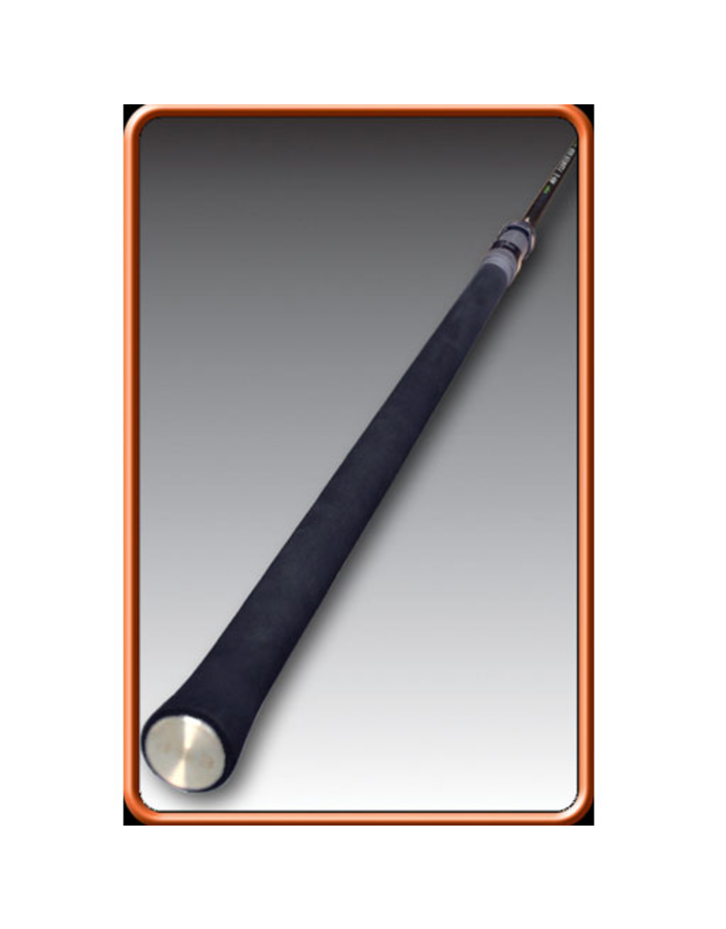 ESP ESP MK2 Floater Rod