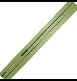 Drennan Drennan E-Sox Power Pikeflex 12ft 3.25lb