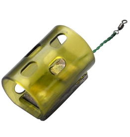 Drennan Drennan Groundbait Feeder
