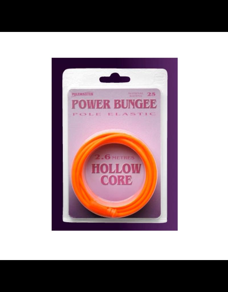 Drennan Drennan Polemaster Power Bungee Orange