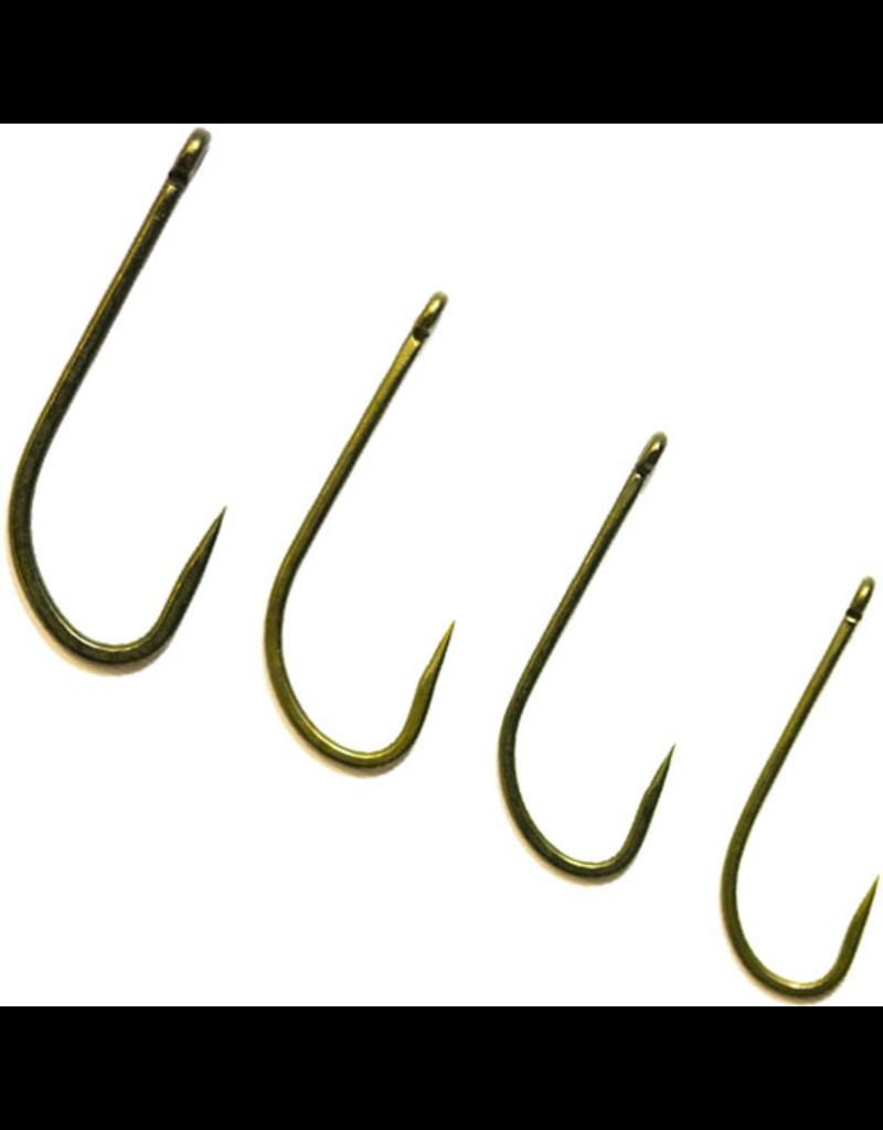 Avid Carp Avid Carp Long Shank Hooks