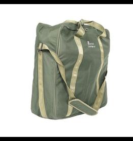 Prestige Prestige Carp Porter Travel Bag