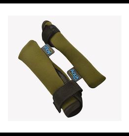 Aqua Aqua Neoprene Tip & Butt Protectors (pair)