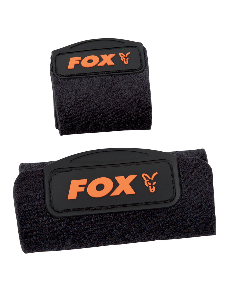 Fox Fox Rod & Lead Bands