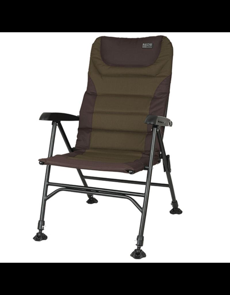 Fox Fox EOS Chair