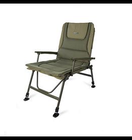 Korum Korum Aeronium Supa Lite Chair Deluxe