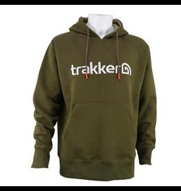Trakker Trakker Logo Hoody