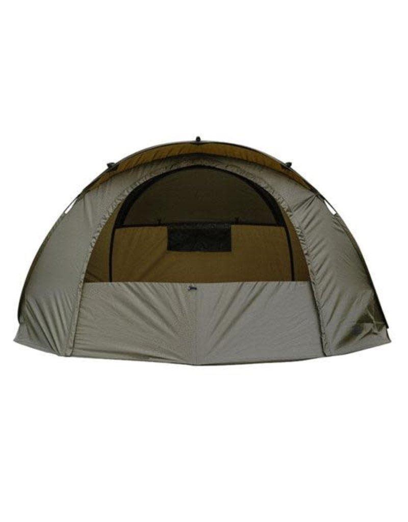 Fox Fox Easy Shelter+