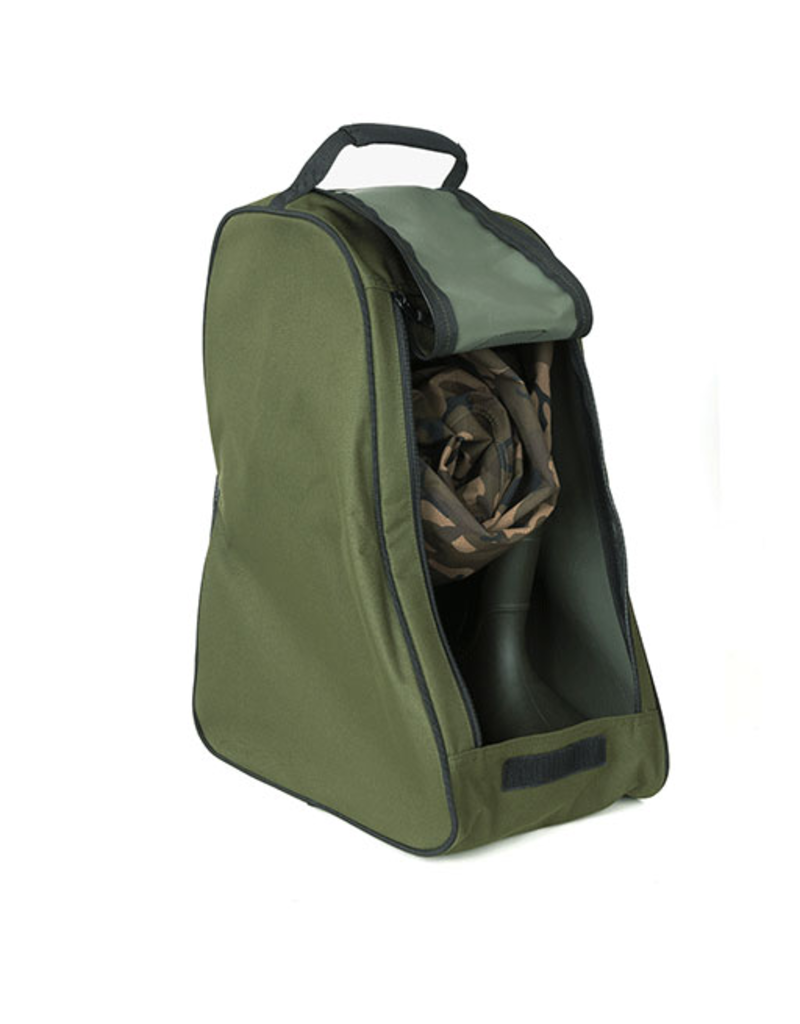 Fox Fox R Series Boot & Wader Bag