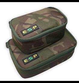 ESP ESP Camo Tackle Bags