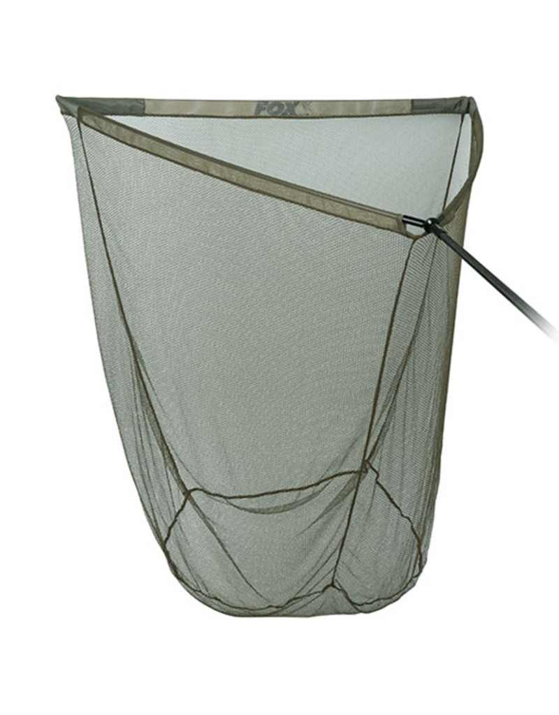 Fox Fox Horizon X3 Landing Net 42""