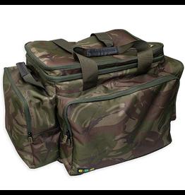ESP ESP Camo Barra Bag 50L