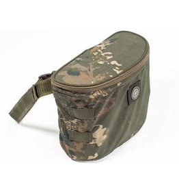 Nash Nash Scope Ops Tactical Baiting Pouch