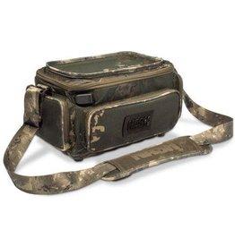 Nash Nash Subterfuge Tech Bag