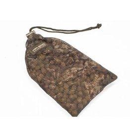 Nash Nash Subterfuge Air Dry Bag