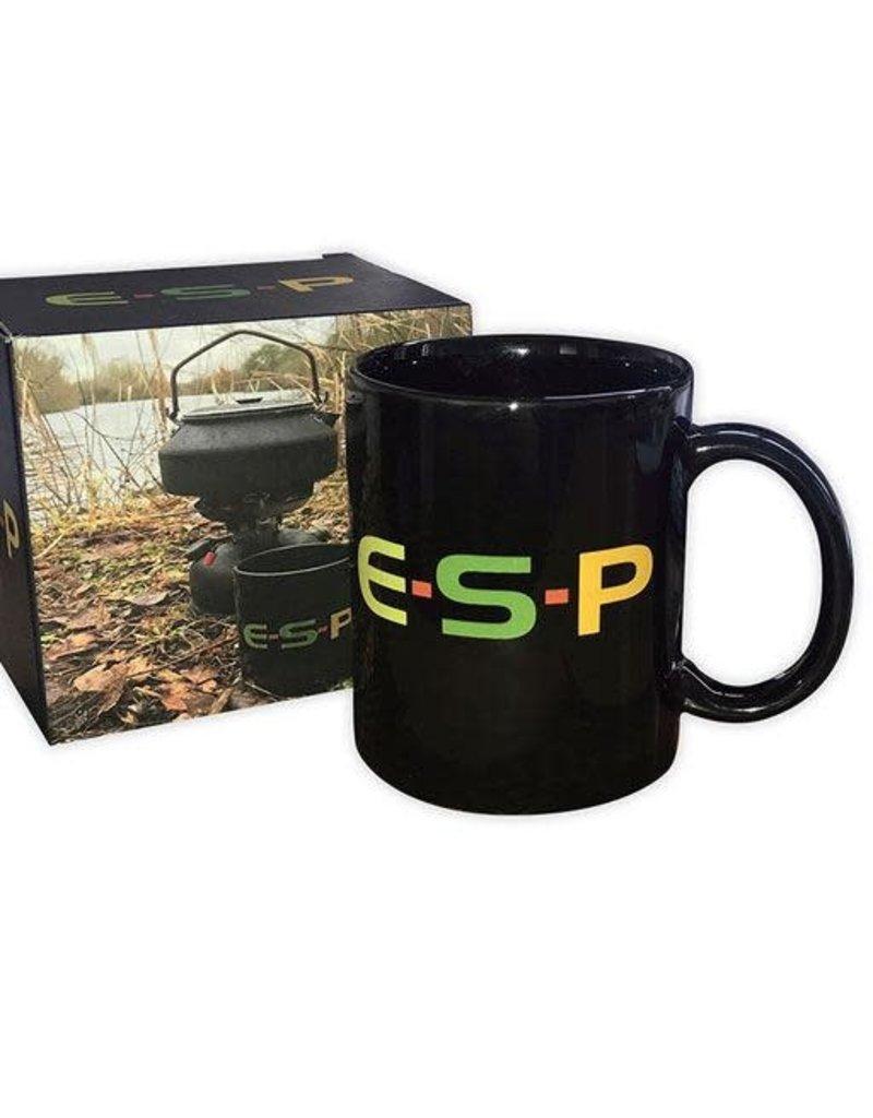 ESP ESP Mug
