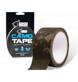 Nash Nash Camo Tape