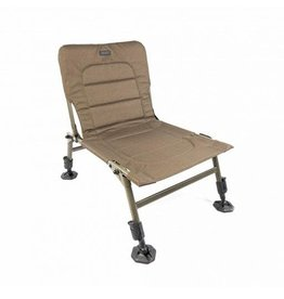 Avid Carp Avid Carp Ascent Day Chair