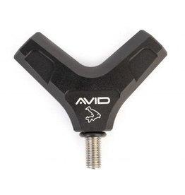 Avid Carp Avid Carp CNC Spreader Block