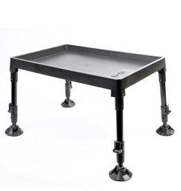 Ridge Monkey Ridge Monkey Vault Tech Table includes 1x battery and dock